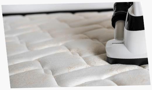 Mattress Cleaning Service Buderim